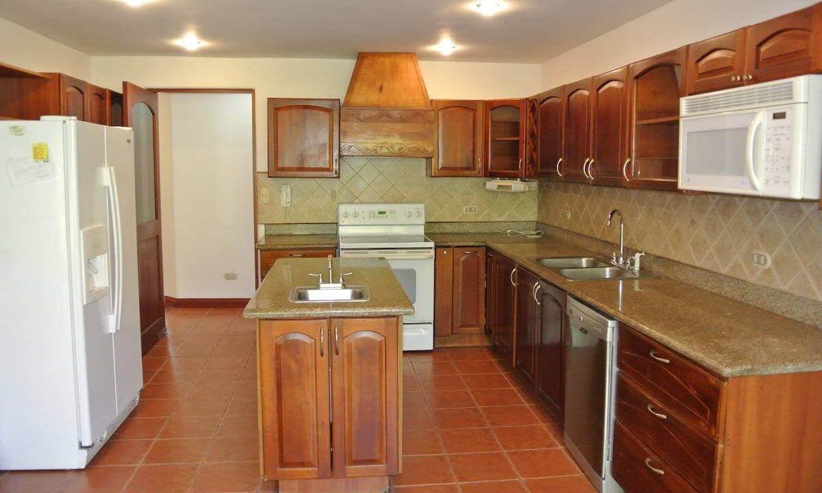 venta-condominio-casa-villa-real-santa-ana-premier-propiedades (10)