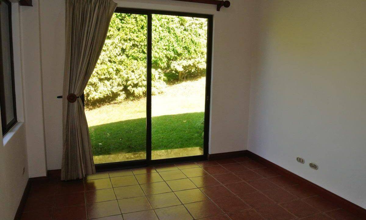 venta-condominio-casa-villa-real-santa-ana-premier-propiedades (11)