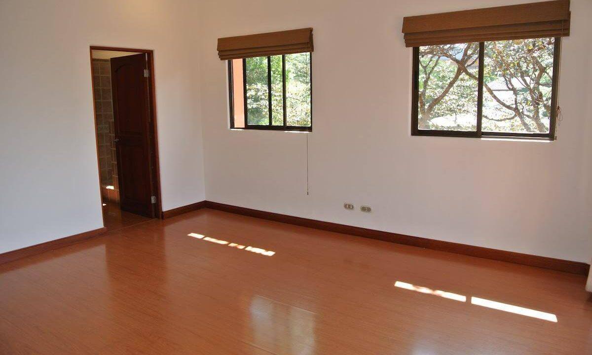 venta-condominio-casa-villa-real-santa-ana-premier-propiedades (12)