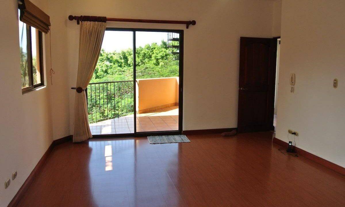 venta-condominio-casa-villa-real-santa-ana-premier-propiedades (13)