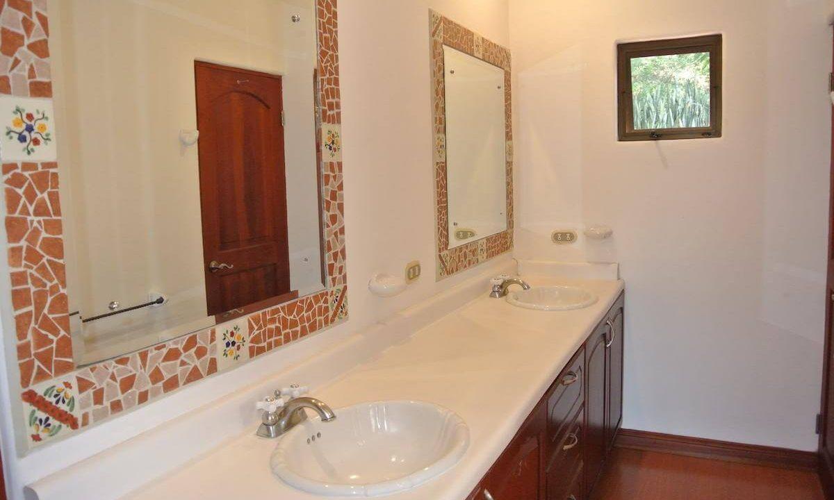venta-condominio-casa-villa-real-santa-ana-premier-propiedades (14)