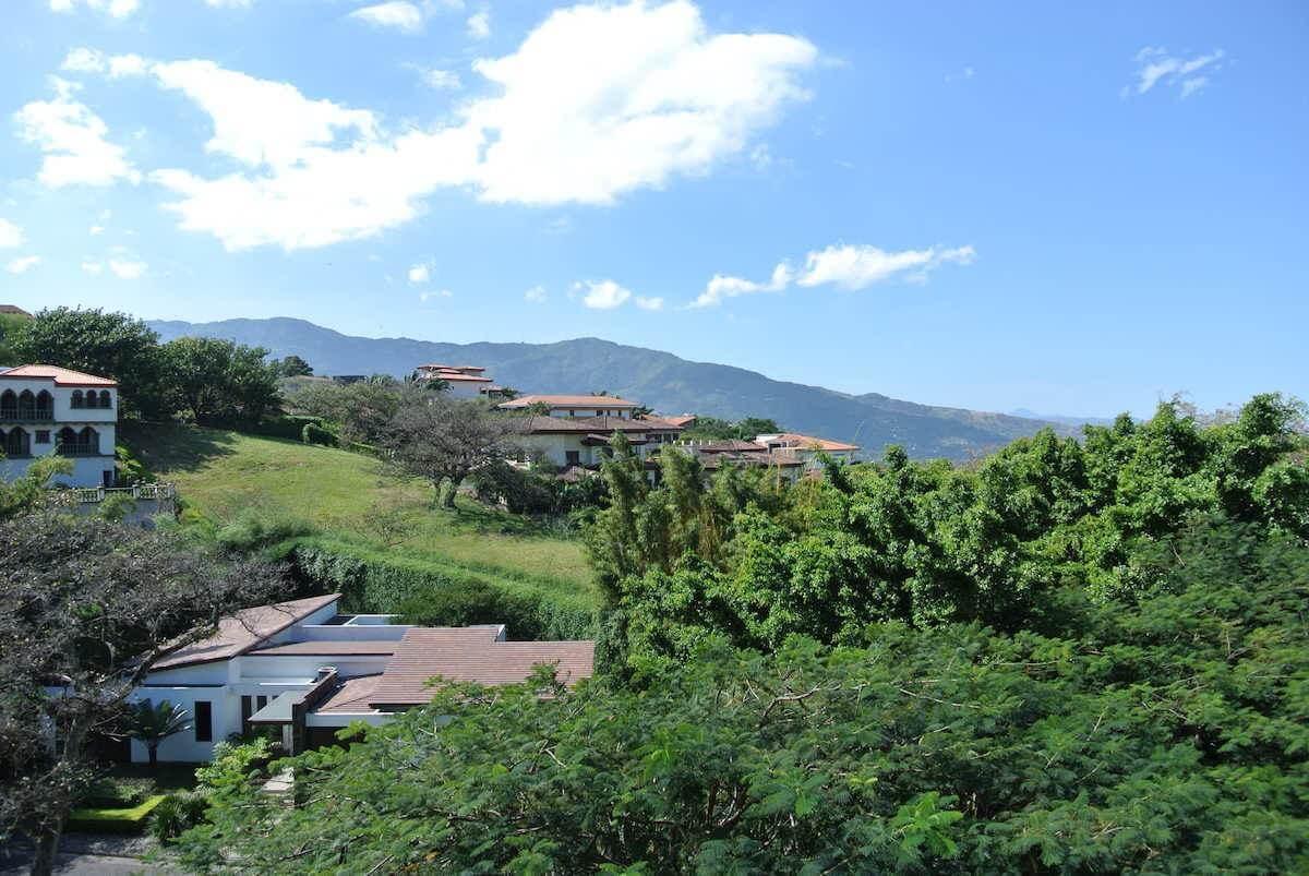 Casa en Villa Real