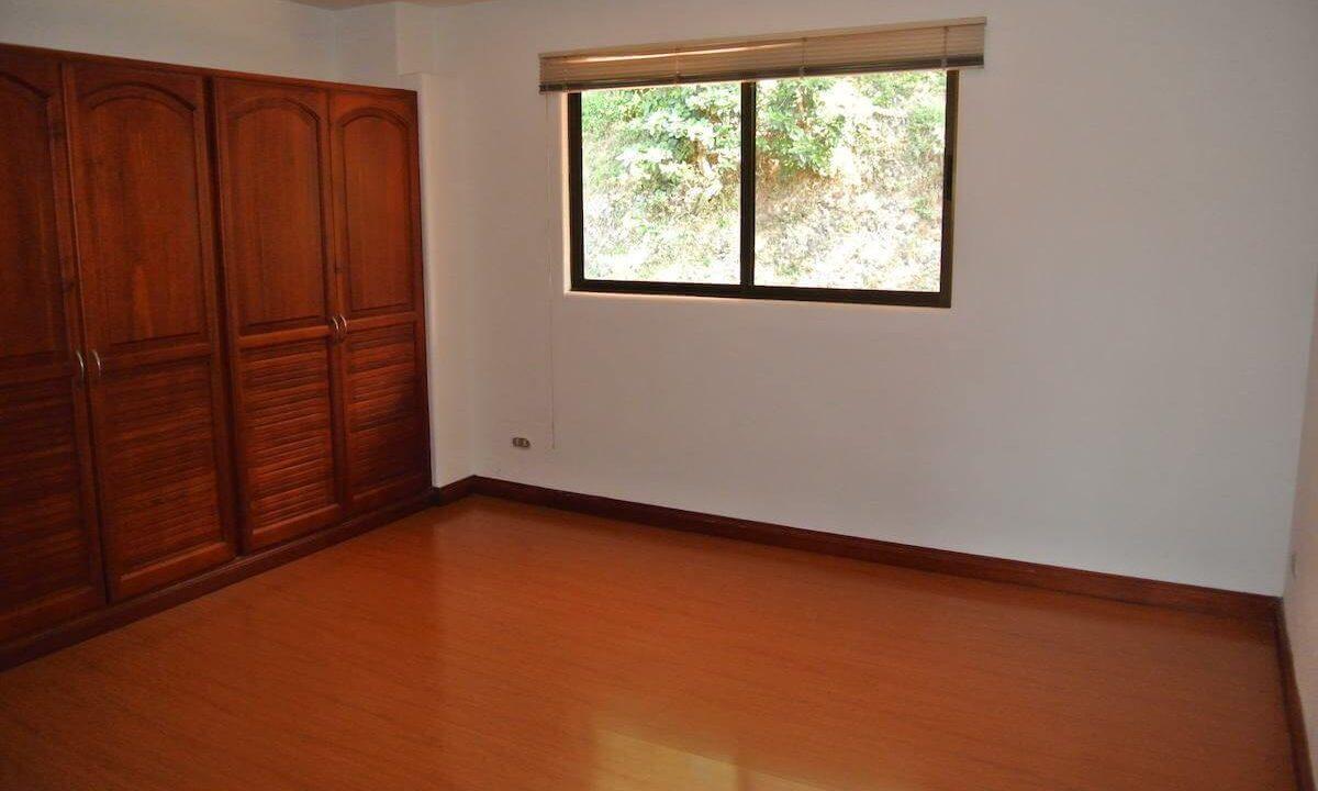 venta-condominio-casa-villa-real-santa-ana-premier-propiedades (17)