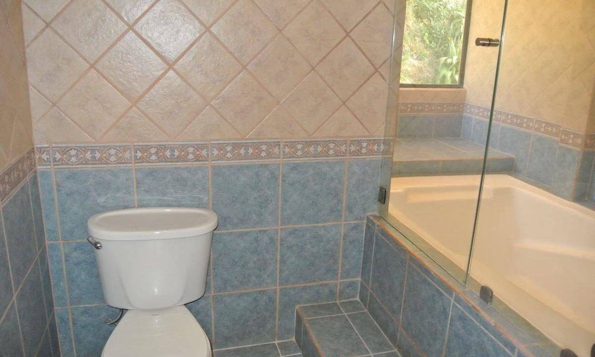 venta-condominio-casa-villa-real-santa-ana-premier-propiedades (19)