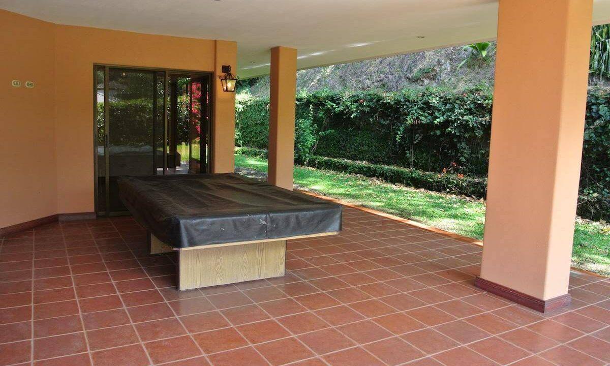 venta-condominio-casa-villa-real-santa-ana-premier-propiedades (3)