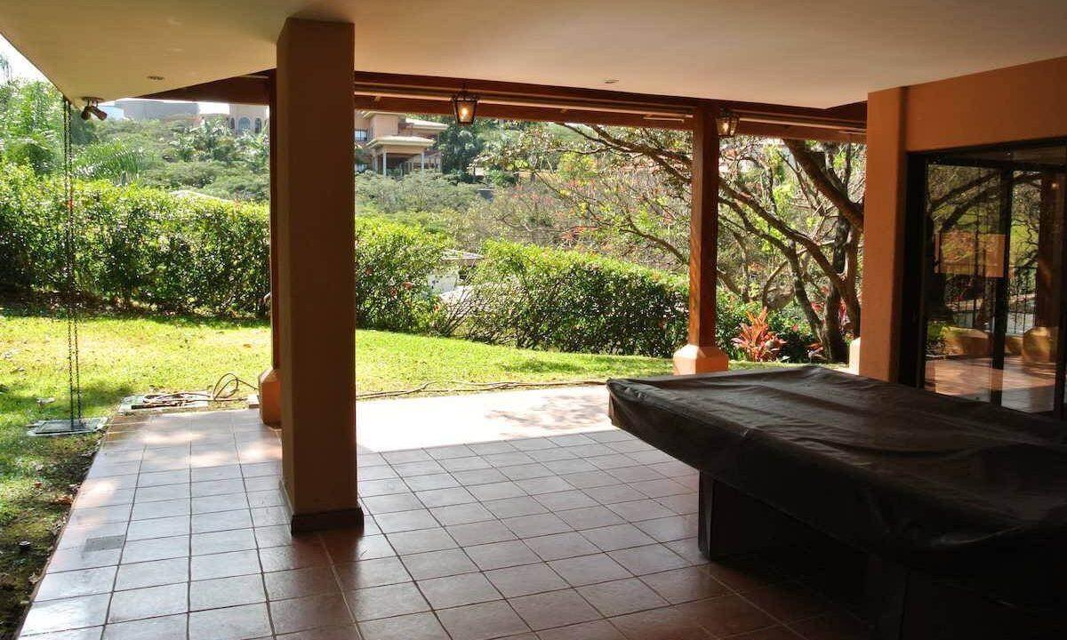 venta-condominio-casa-villa-real-santa-ana-premier-propiedades (4)