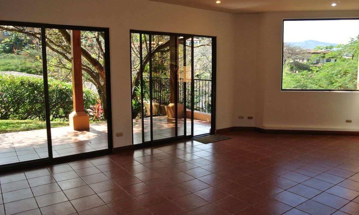 venta-condominio-casa-villa-real-santa-ana-premier-propiedades (5)