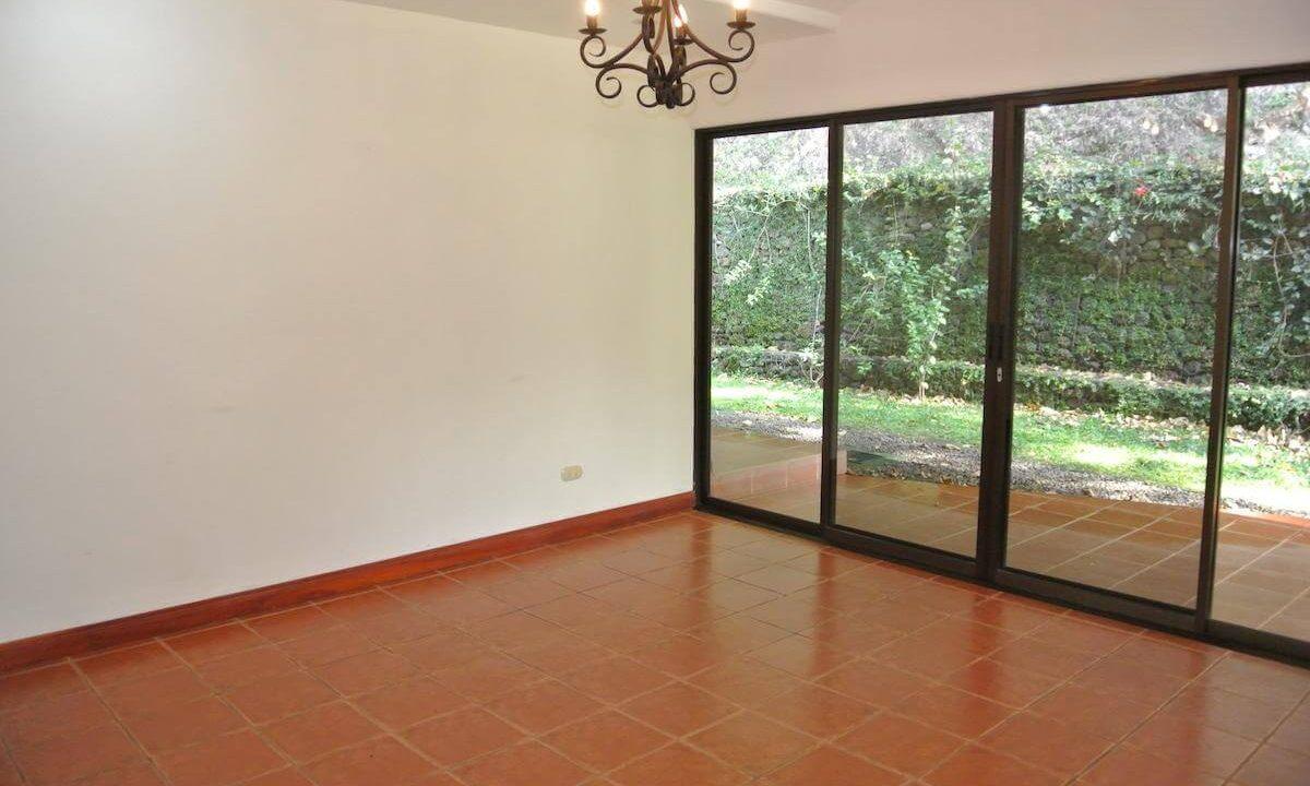 venta-condominio-casa-villa-real-santa-ana-premier-propiedades (6)