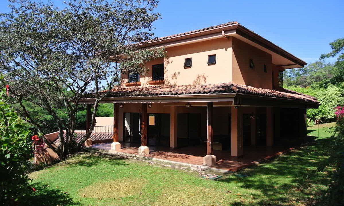 venta-condominio-casa-villa-real-santa-ana-premier-propiedades (7)