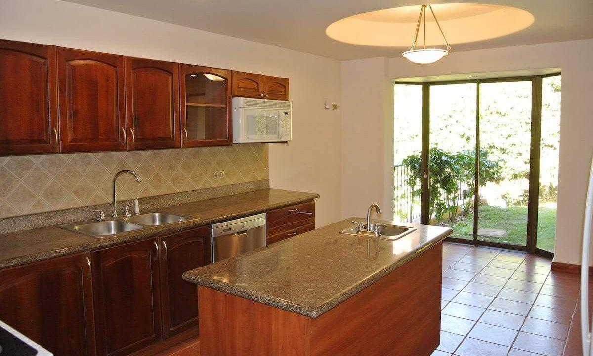 venta-condominio-casa-villa-real-santa-ana-premier-propiedades (9)