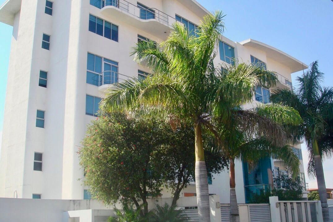 venta-condominio-escazu-premier-propiedades (1)