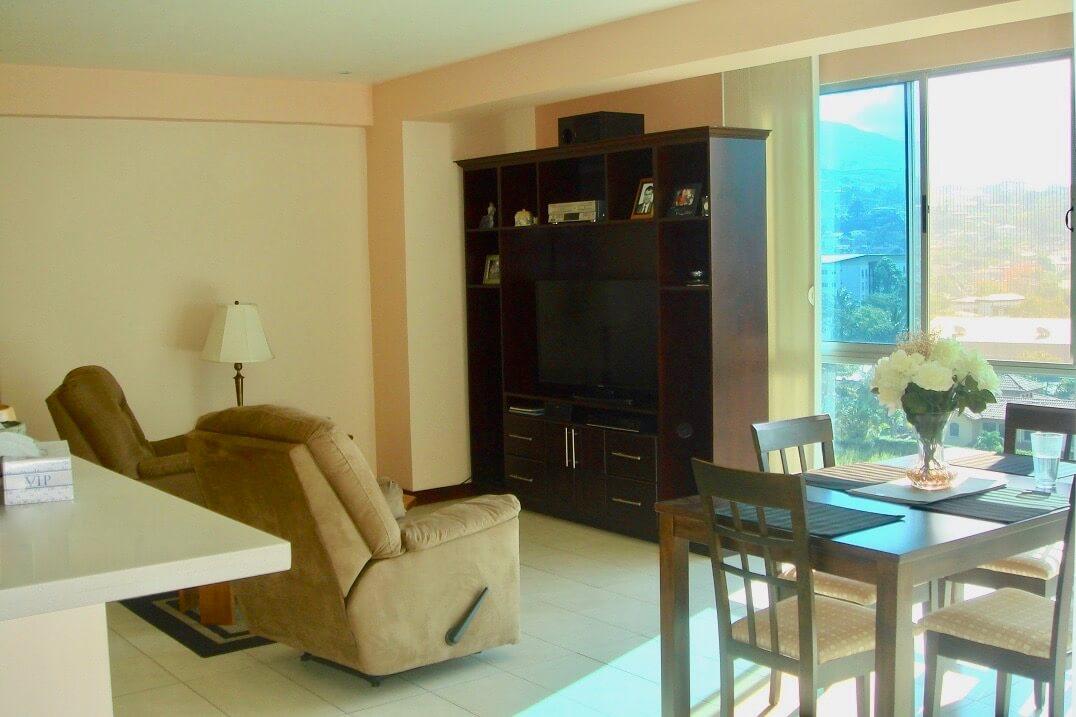 venta-condominio-escazu-premier-propiedades (2)