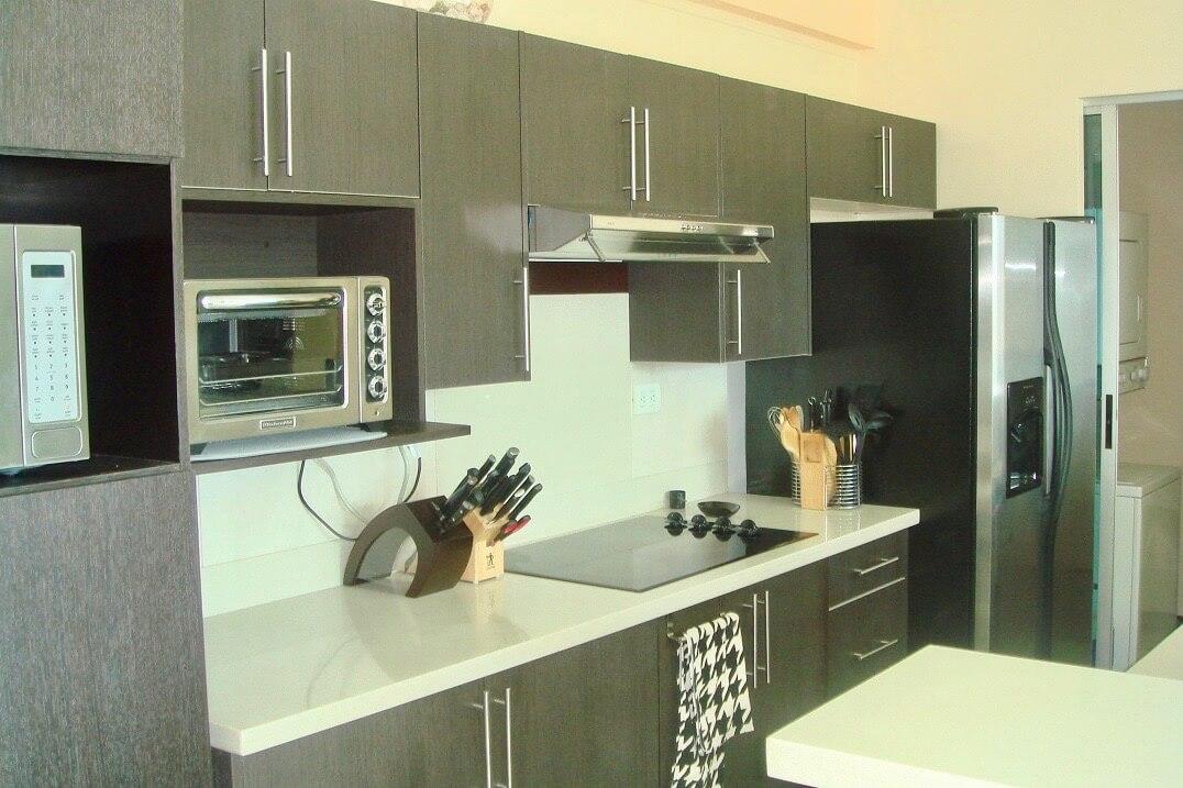 venta-condominio-escazu-premier-propiedades (3)