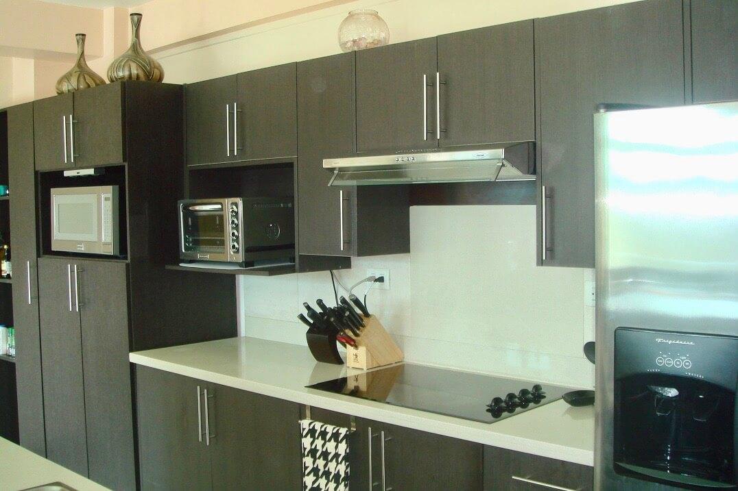 venta-condominio-escazu-premier-propiedades (5)