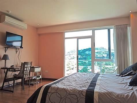 venta-condominio-escazu-premier-propiedades (8)