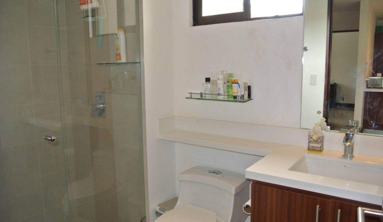 venta-condominio-montesol-santa-ana-premier-propiedades (1)