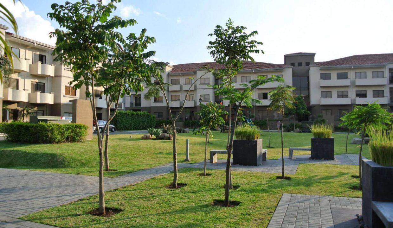 venta-condominio-montesol-santa-ana-premier-propiedades (2)