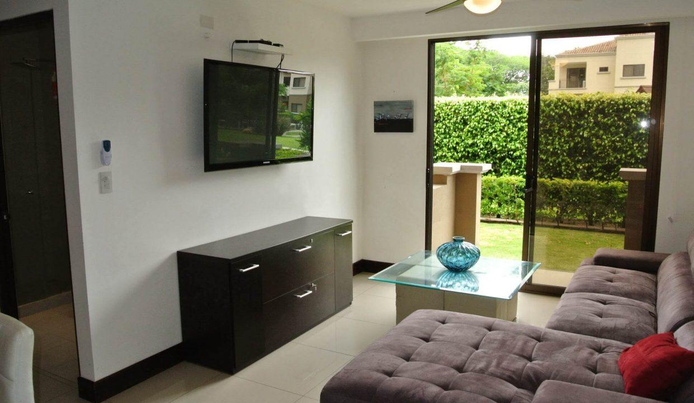 venta-condominio-montesol-santa-ana-premier-propiedades (4)