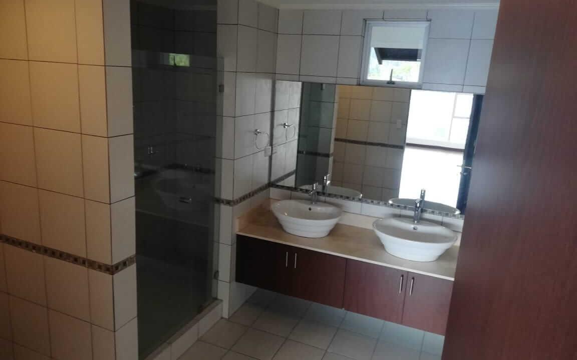 venta-condominio-paseo-del-sol-santa-ana-premier-propiedades (1)