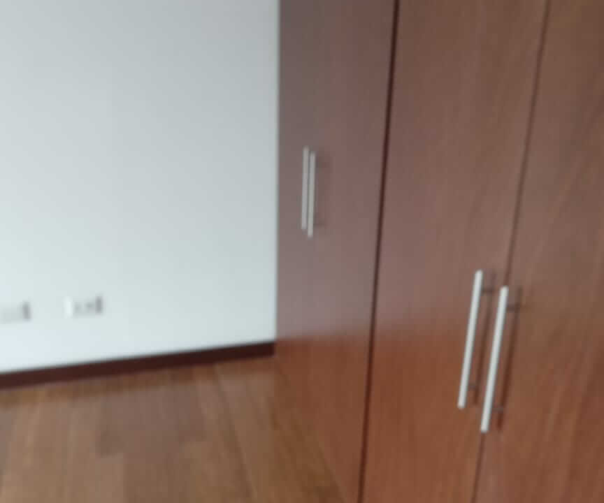 venta-condominio-paseo-del-sol-santa-ana-premier-propiedades (10)