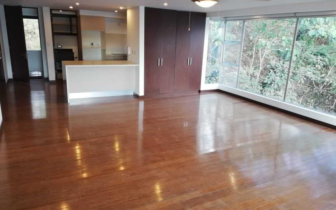 venta-condominio-paseo-del-sol-santa-ana-premier-propiedades (11)