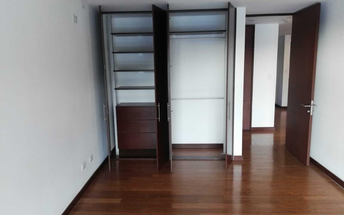 venta-condominio-paseo-del-sol-santa-ana-premier-propiedades (14)