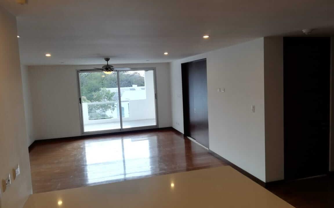 venta-condominio-paseo-del-sol-santa-ana-premier-propiedades (15)