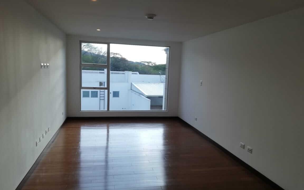 venta-condominio-paseo-del-sol-santa-ana-premier-propiedades (16)