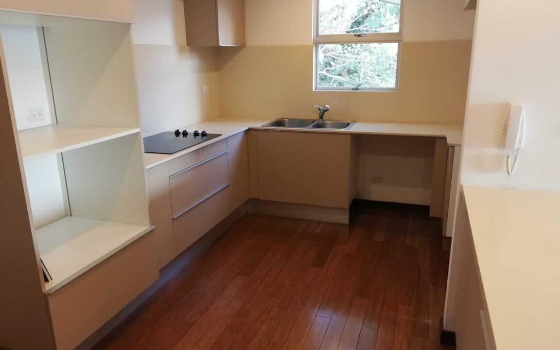 venta-condominio-paseo-del-sol-santa-ana-premier-propiedades (17)
