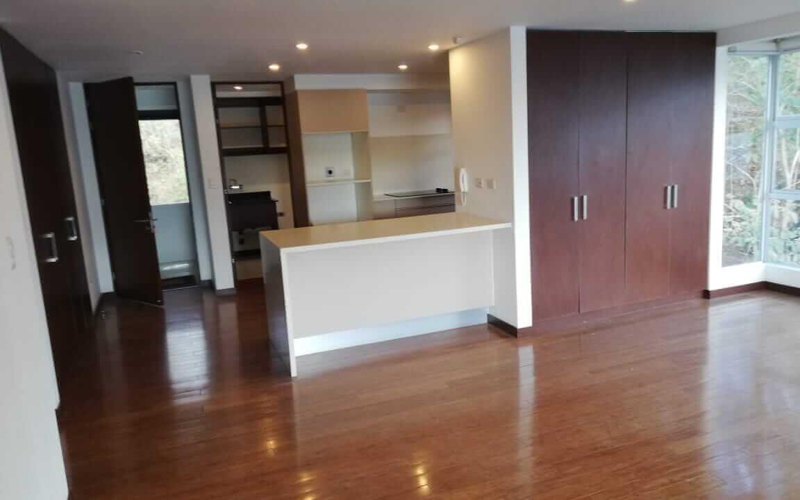 venta-condominio-paseo-del-sol-santa-ana-premier-propiedades (19)