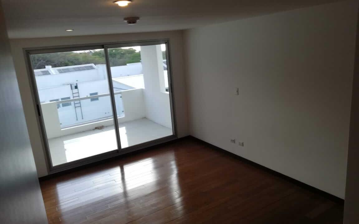 venta-condominio-paseo-del-sol-santa-ana-premier-propiedades (2)