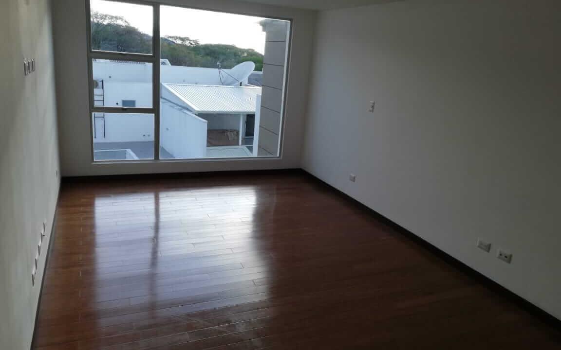 venta-condominio-paseo-del-sol-santa-ana-premier-propiedades (20)