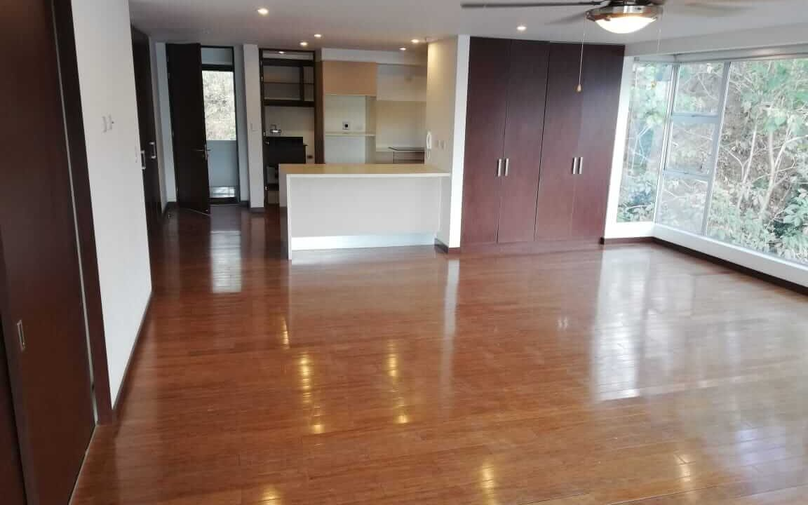 venta-condominio-paseo-del-sol-santa-ana-premier-propiedades (21)
