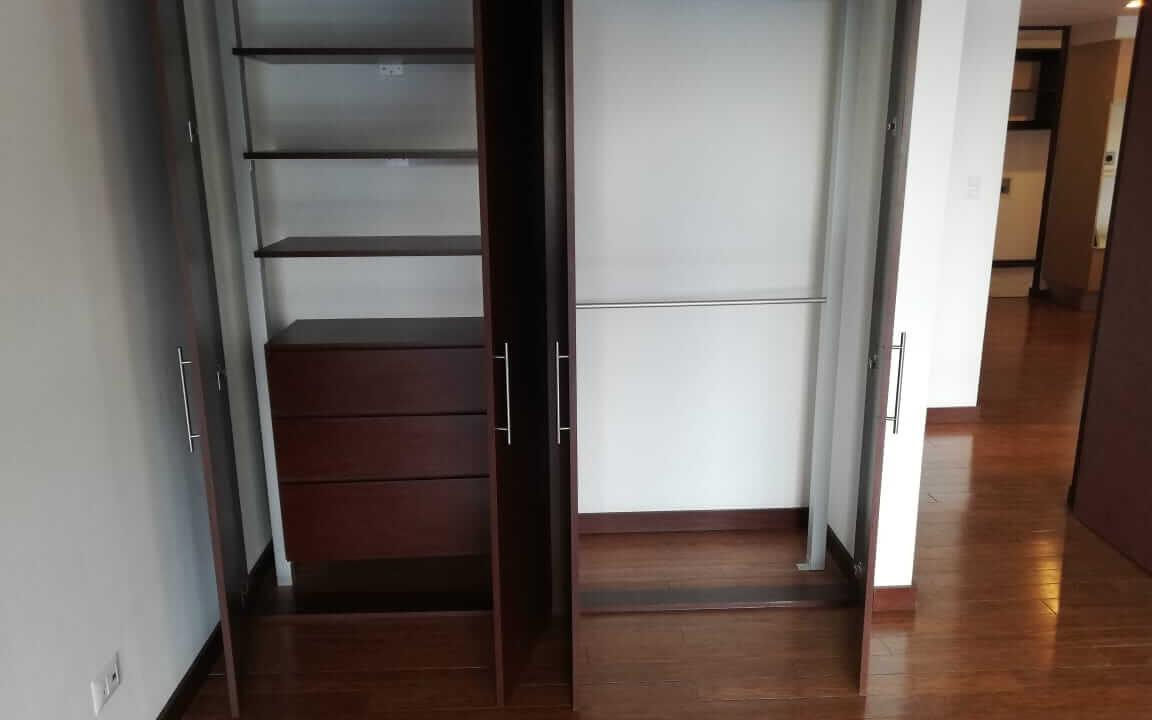 venta-condominio-paseo-del-sol-santa-ana-premier-propiedades (23)