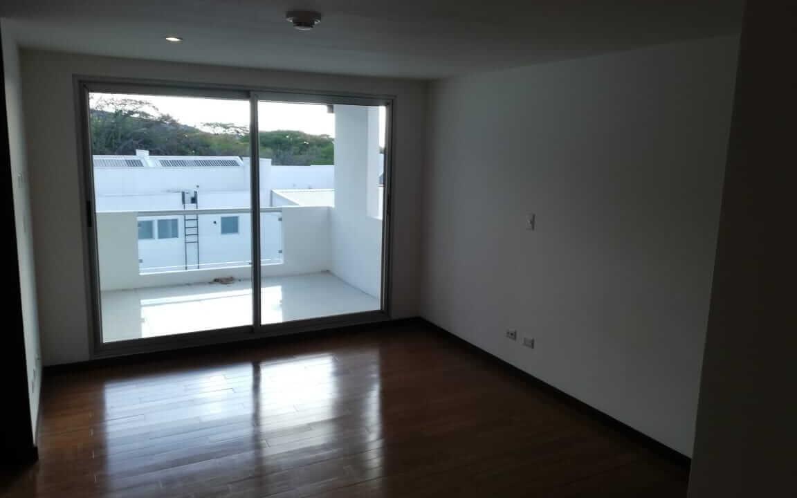 venta-condominio-paseo-del-sol-santa-ana-premier-propiedades (7)