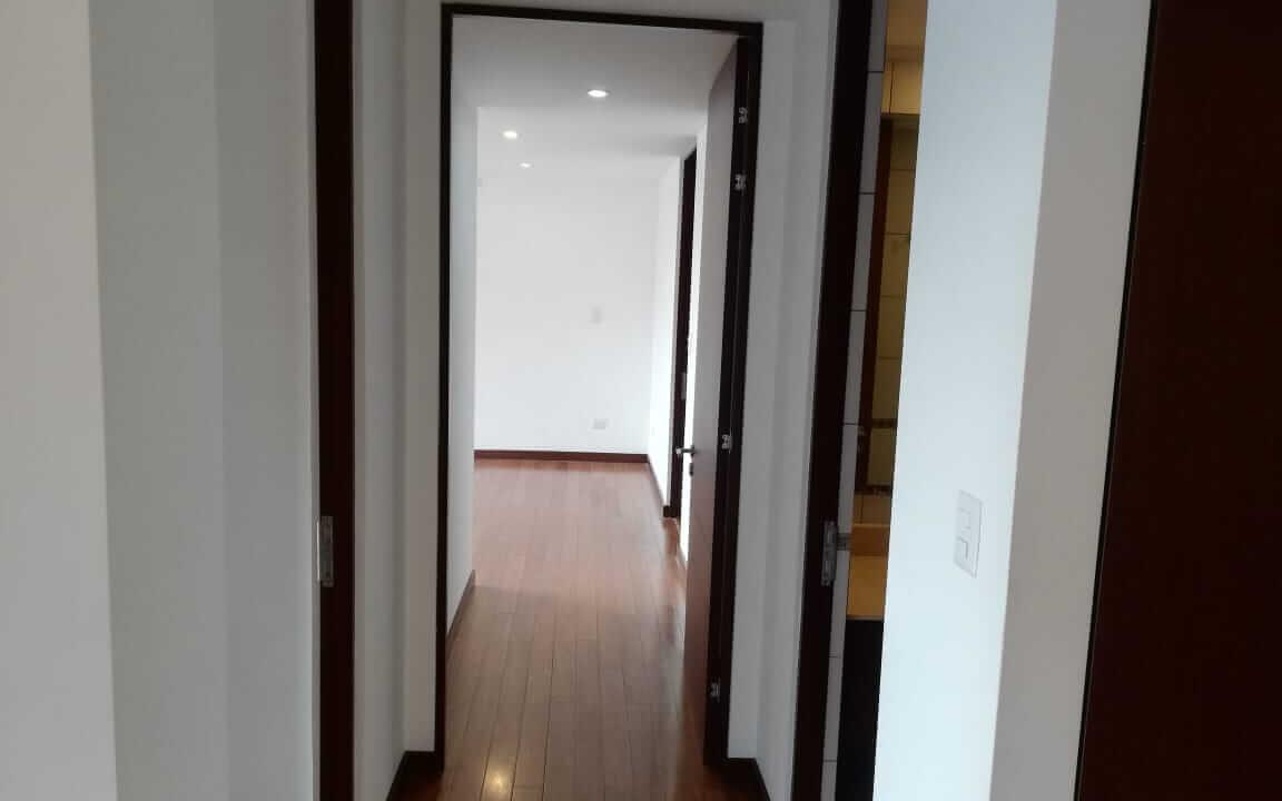 venta-condominio-paseo-del-sol-santa-ana-premier-propiedades (8)
