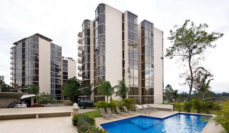 apartamento-condominio-altos-de-marbella-escazu-premier-propiedades (1)