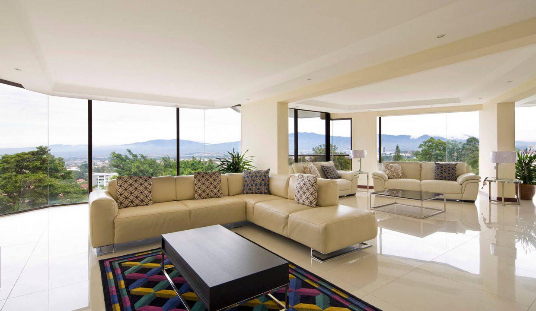 apartamento-condominio-altos-de-marbella-escazu-premier-propiedades (3)