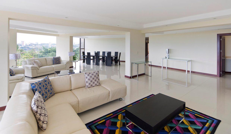 apartamento-condominio-altos-de-marbella-escazu-premier-propiedades (4)