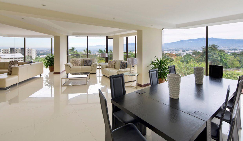 apartamento-condominio-altos-de-marbella-escazu-premier-propiedades (5)