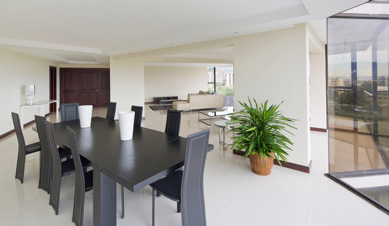 apartamento-condominio-altos-de-marbella-escazu-premier-propiedades (6)