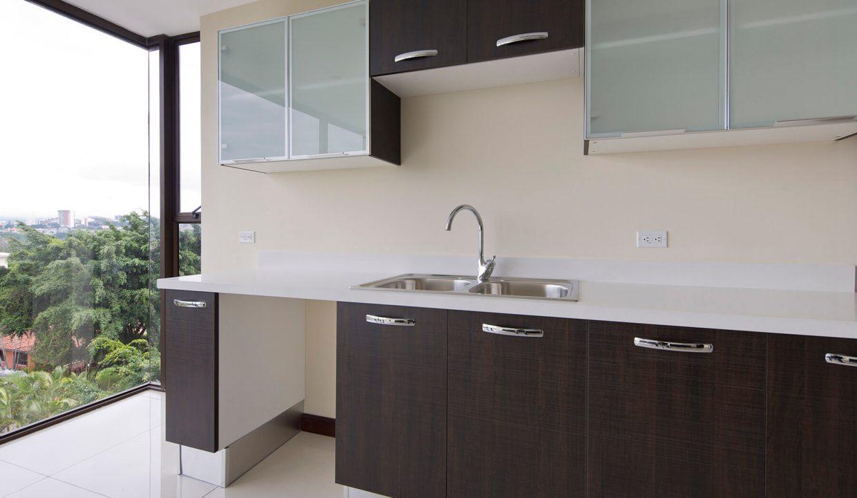 apartamento-condominio-altos-de-marbella-escazu-premier-propiedades (7)