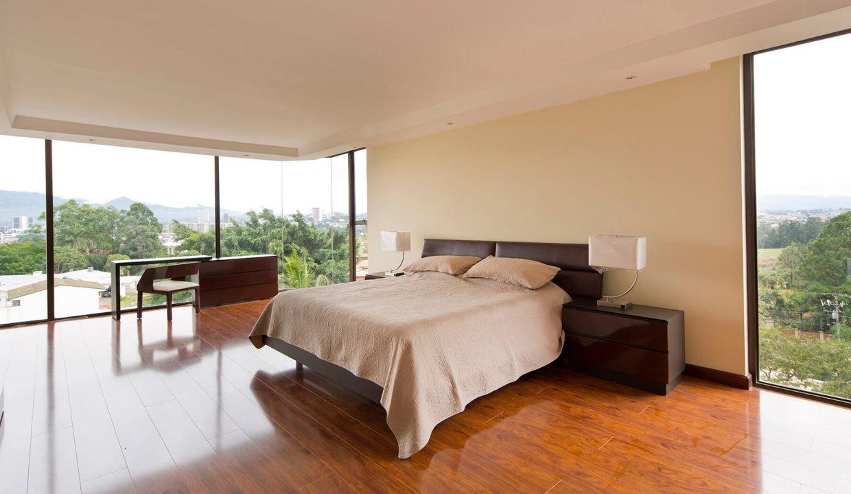 apartamento-condominio-altos-de-marbella-escazu-premier-propiedades (9)