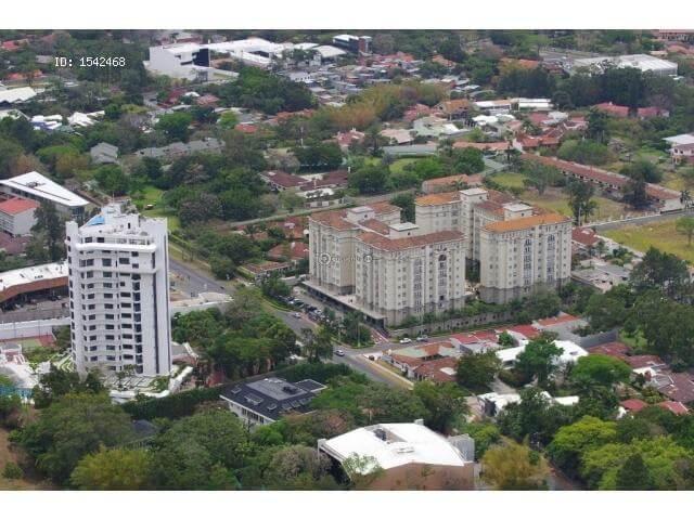 apartamento-condominio-cortijo-escazu-premier-propiedades (1)