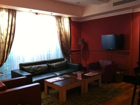 apartamento-condominio-cortijo-escazu-premier-propiedades (19)