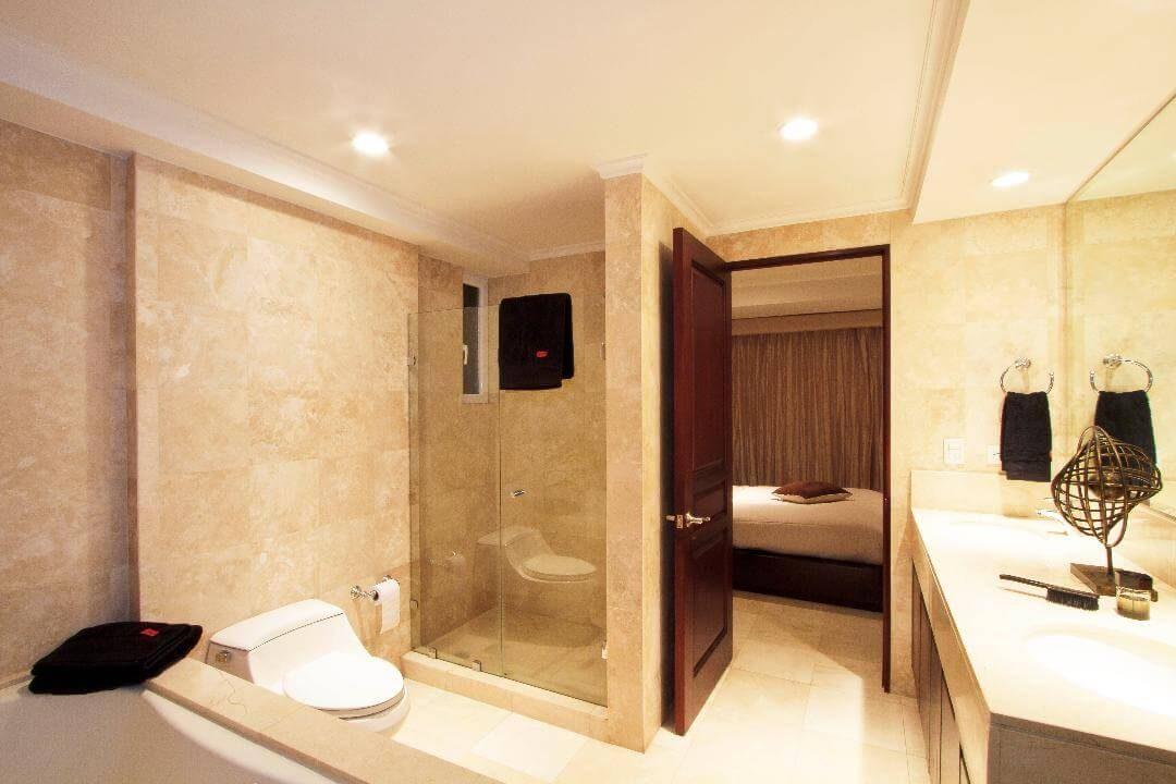 apartamento-condominio-cortijo-escazu-premier-propiedades (2)