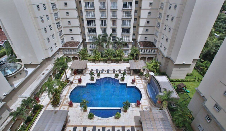 apartamento-condominio-cortijo-escazu-premier-propiedades (24)