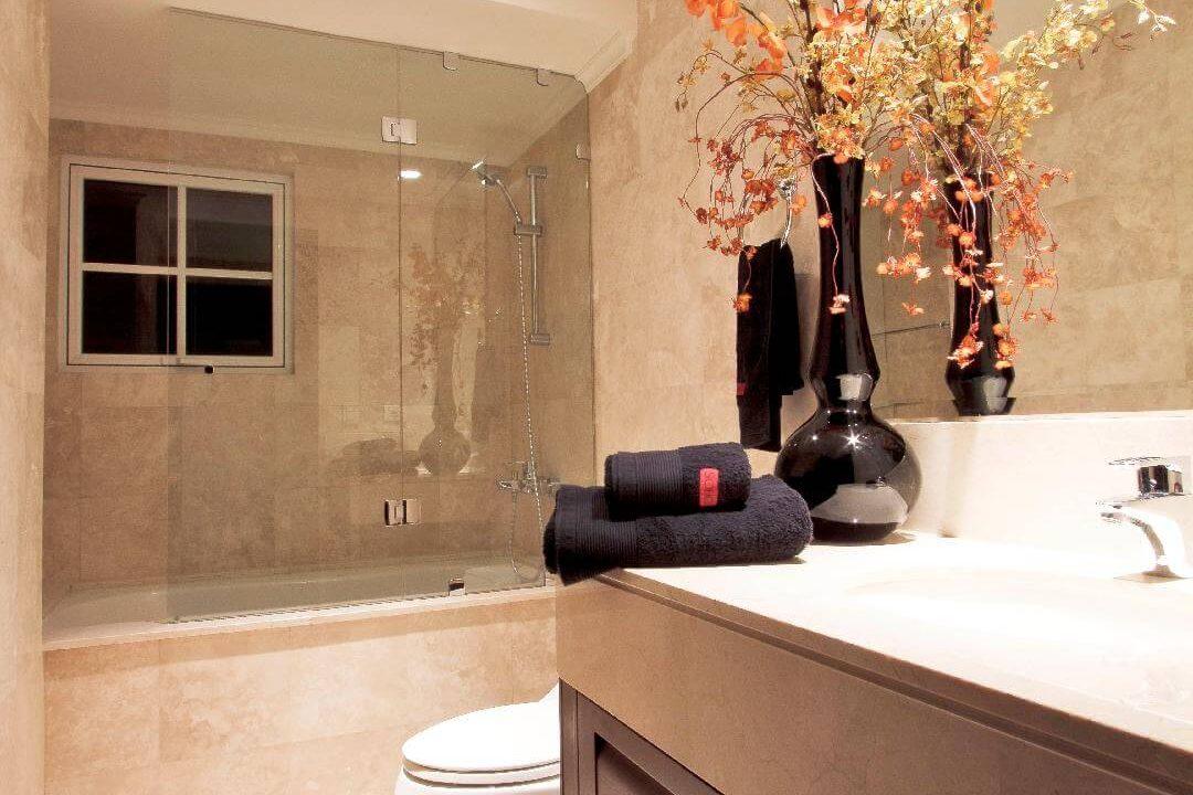 apartamento-condominio-cortijo-escazu-premier-propiedades (3)