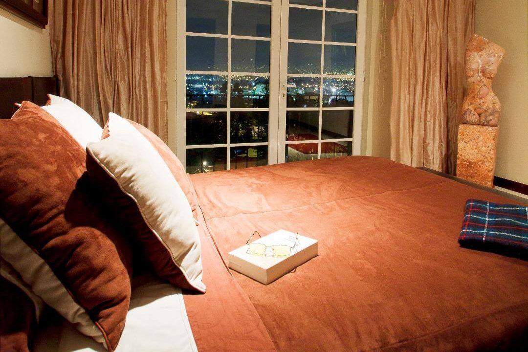 apartamento-condominio-cortijo-escazu-premier-propiedades (4)