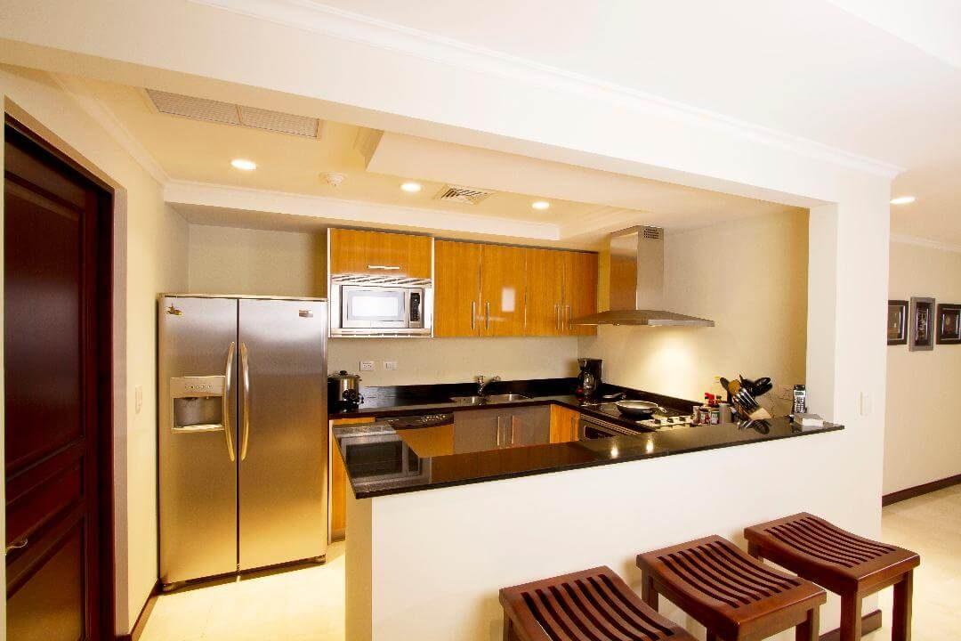 apartamento-condominio-cortijo-escazu-premier-propiedades (5)